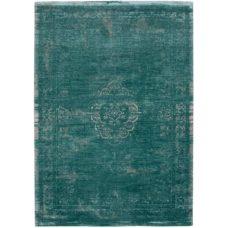 Vloerkleed louis-de-poortere-jade-8258