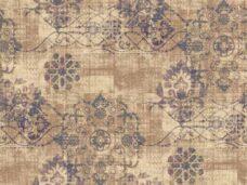 Vloerkleed Bonaparte Vintage 173.201