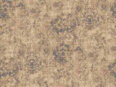 Vloerkleed Bonaparte Vintage 174.203