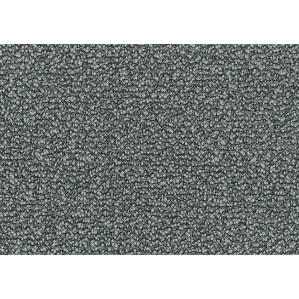 parade-contour-192-titaan