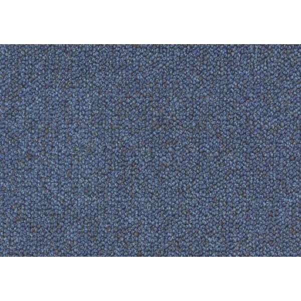 parade-granit-230-sering