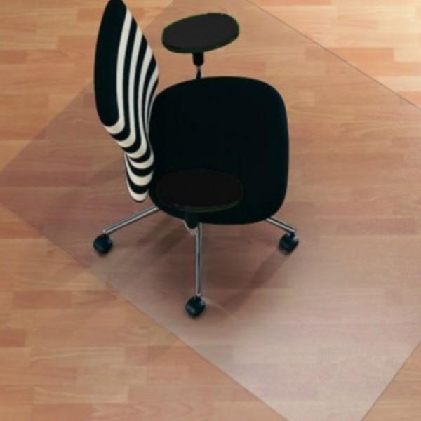 carpetsaver-bureaustoelmat-harde-ondergrond