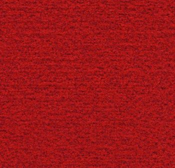 forbo coral classic 4753 bright red