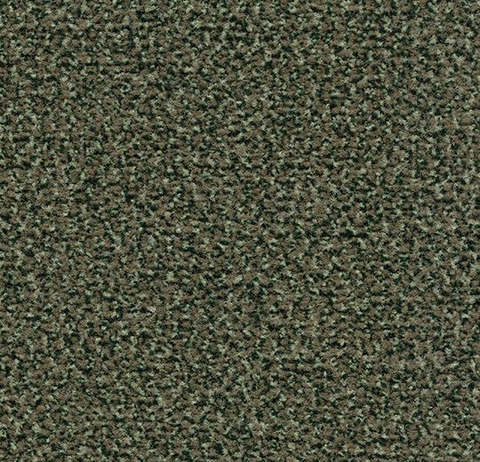 forbo coral classic 4758 olive