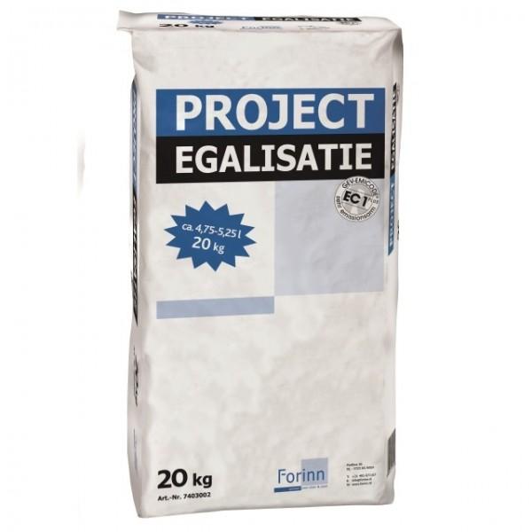 forinn-projectegalisatie-20kg