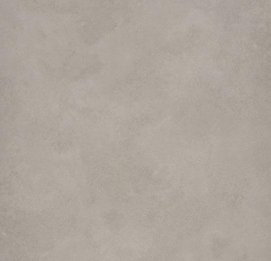5645 Licht beton