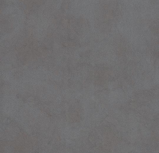 5666 Donkergrijs