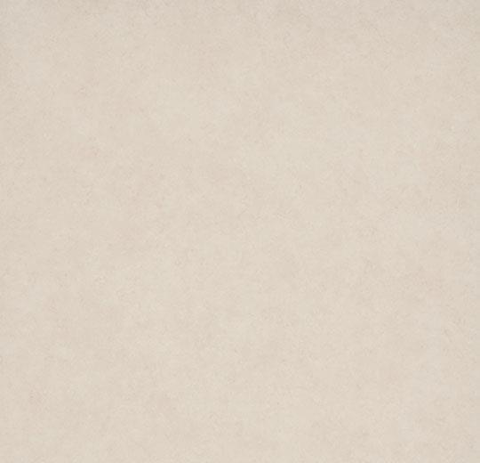 6589 Gebroken wit