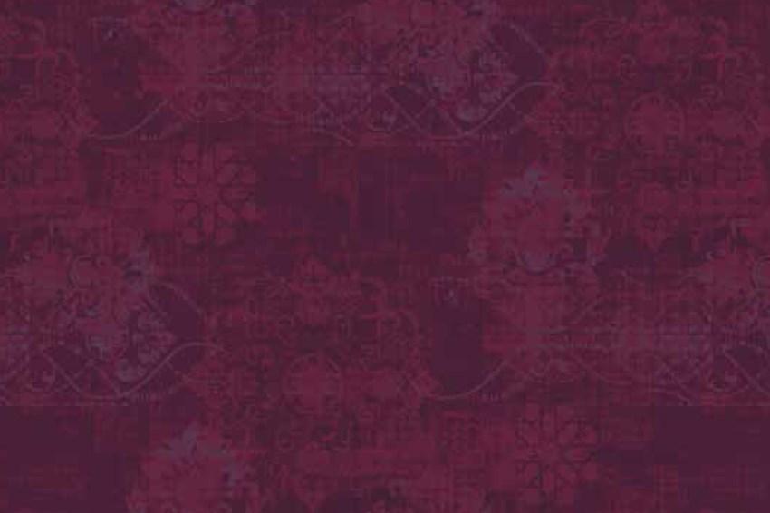 Vloerkleed Bonaparte Vintage 118.202