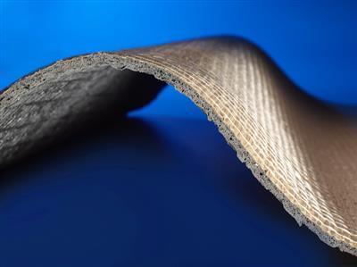 Estillon Black Diamond 6 mm