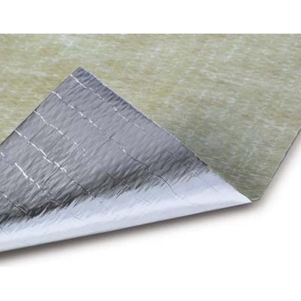 Estillon Timbermate Excel voor laminaat 3,5 mm