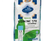 UZIN-NC 170 Levelstar 20kg