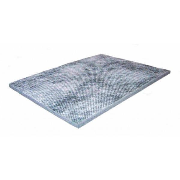 BLACK MAGIC 6 MM