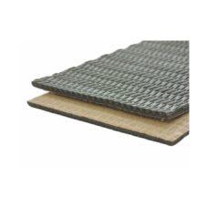 estillon-royale-550-55mm-voor-trap-752-m-x-133-m-10-m