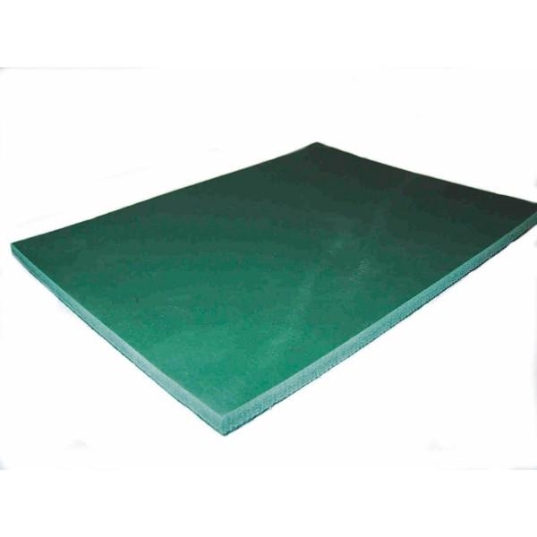 Greenlay 20 x 2m (40 m²)