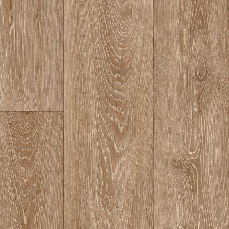 Sfeervol Wonen Essential Wood 31