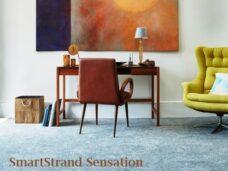 SmartStrand Sensation binnenhuiswijzer.nl