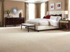 tapijt smartstrand style