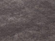 Vloerkleed Desso&EX 9512-631