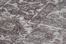 Vloerkleed Desso&EX 9512-642