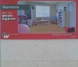marmora-sfw