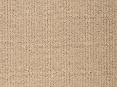 Best Wool Andorra114