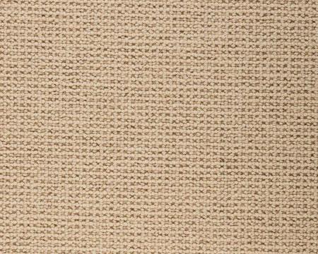 Best Wool Homerun 111