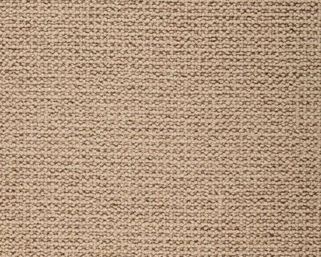 Best Wool Homerun 114