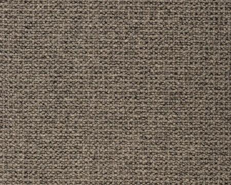 Best Wool Homerun 129