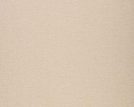 Best Wool Tasman 103