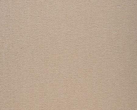 Best Wool Tasman 114