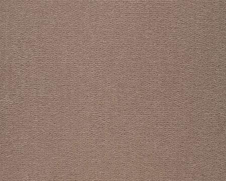 Best Wool Tasman 124