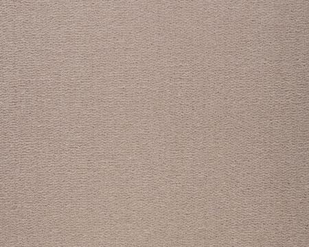 Best Wool Tasman 129