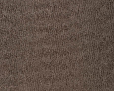Best Wool Tasman 131