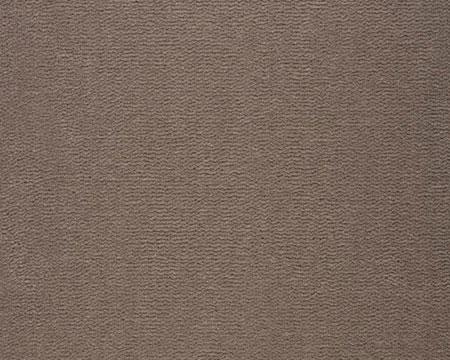 Best Wool Tasman 139