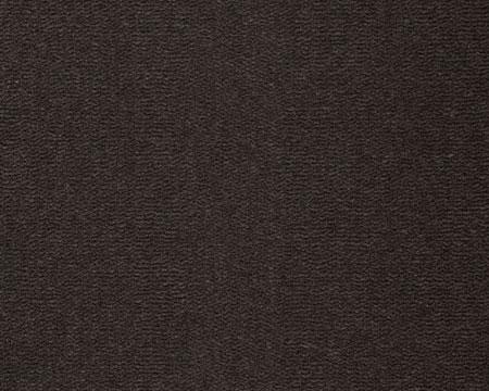 Best Wool Tasman 169