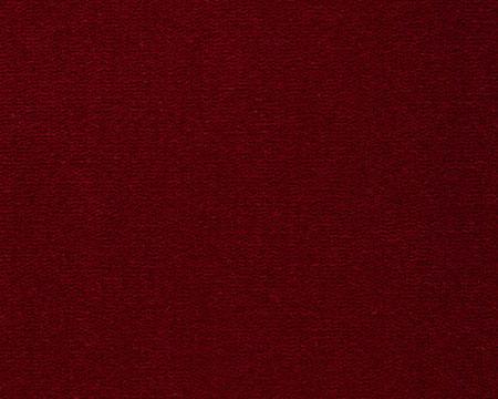 Best Wool Tasman 180