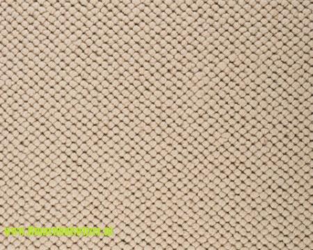 Best Wool Venus 107