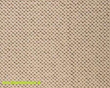Best Wool Venus 111