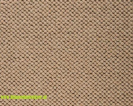Best Wool Venus 117