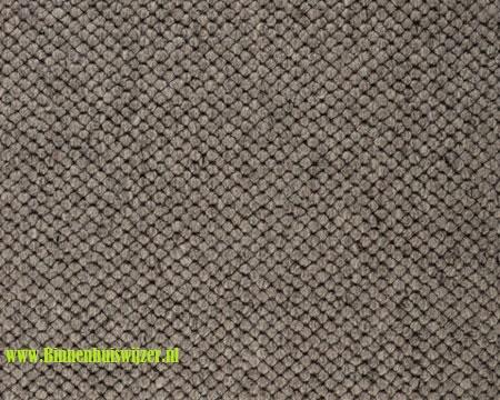 Best Wool Venus 192