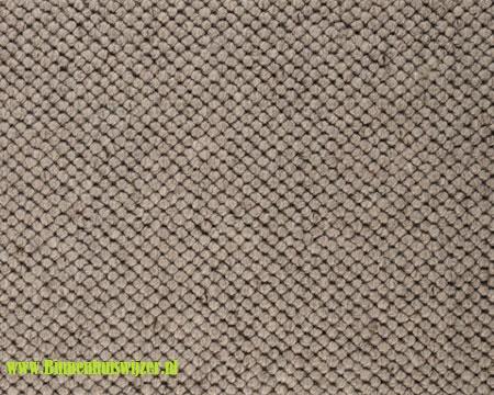 Best Wool Venus 193