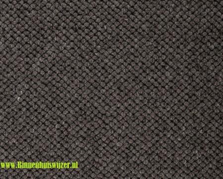 Best Wool Venus 194