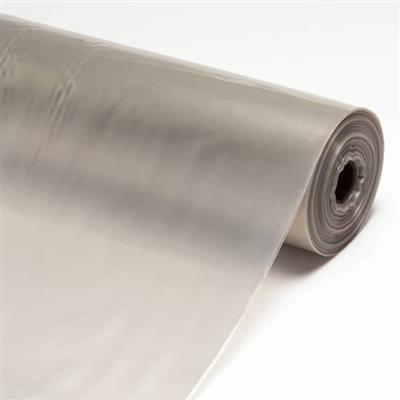 Folie Dampdicht PE folie 55m² Type 205012