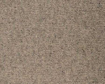 Tapijt Best Wool Gibraltar 102