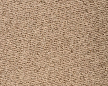 Tapijt Best Wool Gibraltar 111