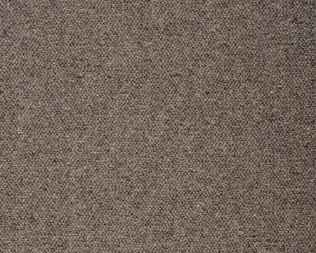 Tapijt Best Wool Gibraltar 113
