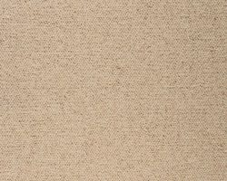 Tapijt Best Wool Gibraltar 114