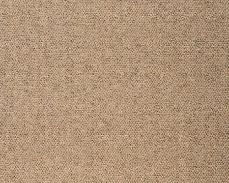 Tapijt Best Wool Gibraltar 118