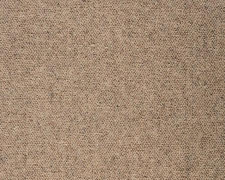 Tapijt Best Wool Gibraltar 130